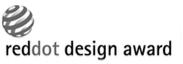 Reddot Martin Birrer Design Bern