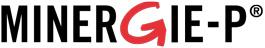 minergie-p Martin Birrer Design Bern