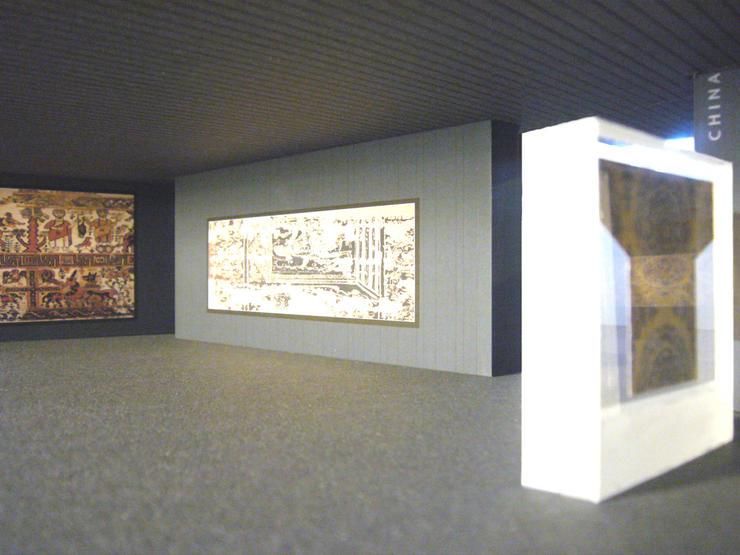 MartinBirrerDesign AbeggStiftung 05 Martin Birrer Design Bern