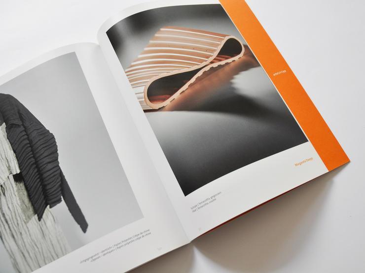 MartinBirrerDesign Artefakt99 08 Martin Birrer Design Bern