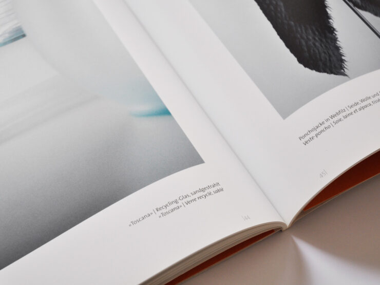 MartinBirrerDesign Artefakt99 05 Martin Birrer Design Bern