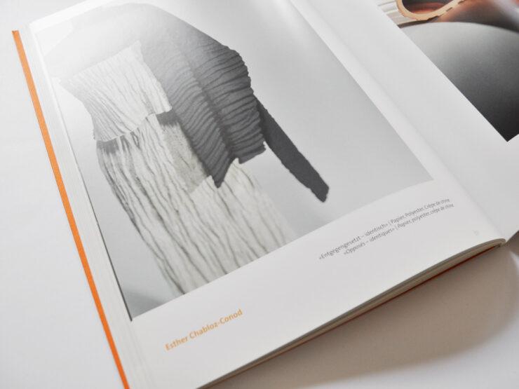 MartinBirrerDesign Artefakt99 06 Martin Birrer Design Bern