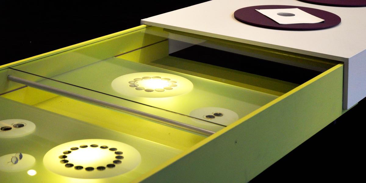 MartinBirrerDesign Bestform 01 Martin Birrer Design Bern