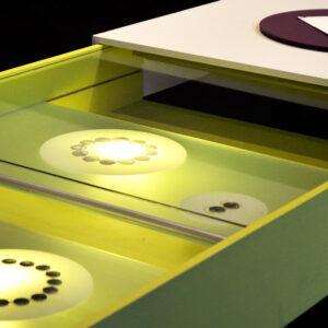 MartinBirrerDesign Bestform 001 Martin Birrer Design Bern