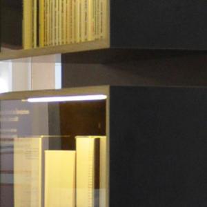 MartinBirrerDesign CHReihe 001 Martin Birrer Design Bern