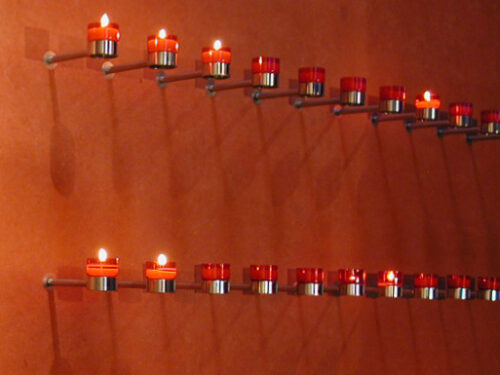 MartinBirrerDesign ChristKonig 001 Martin Birrer Design Bern