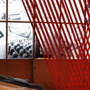 MartinBirrerDesign Einblick 001 Martin Birrer Design Bern