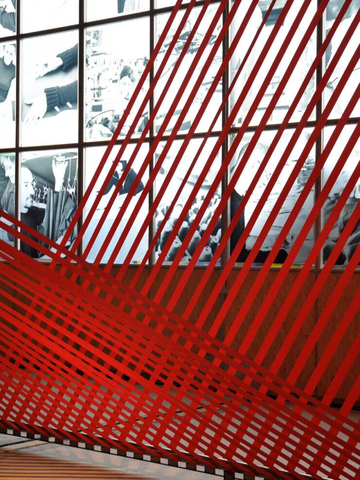 MartinBirrerDesign Einblick 04 Martin Birrer Design Bern