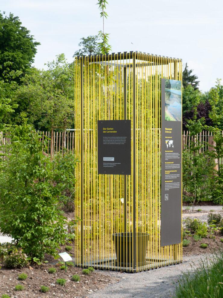 Martin Birrer Design Neophyten 06 Martin Birrer Design Bern