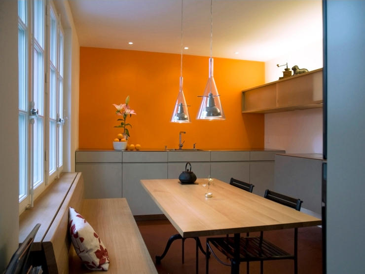 MartinBirrerDesign Hagenbuchle 03 Martin Birrer Design Bern