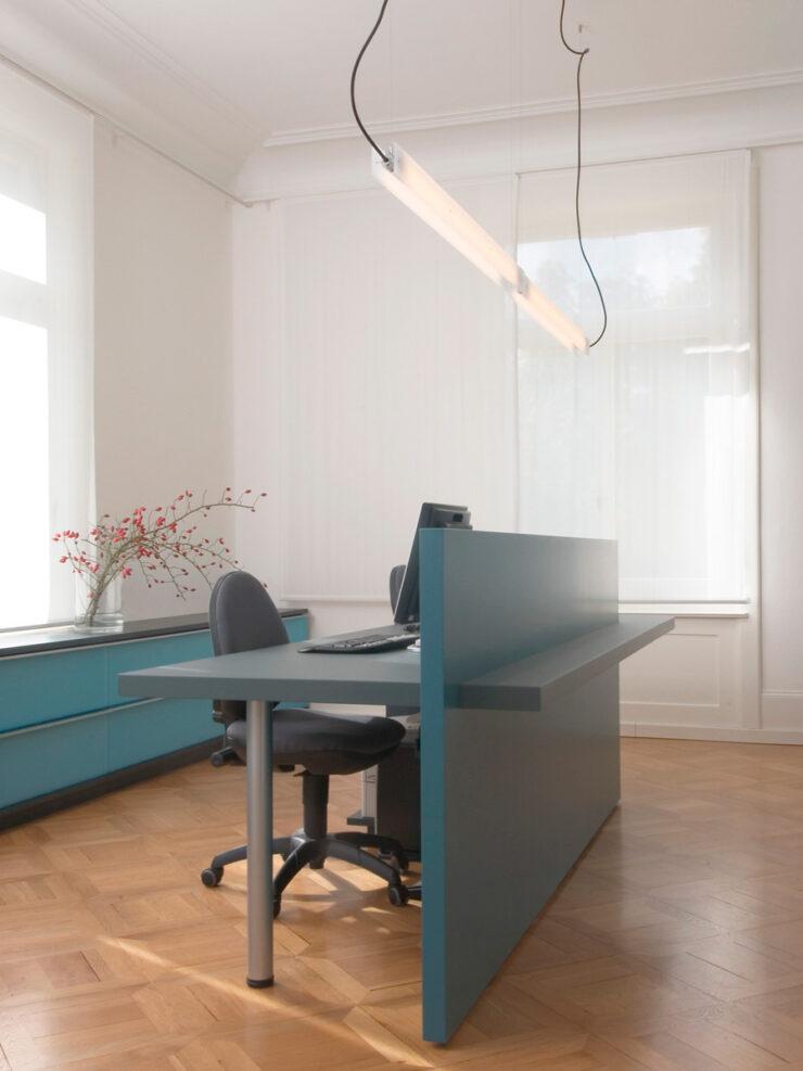 MartinBirrerDesign Kinderarztpraxis 07 Martin Birrer Design Bern