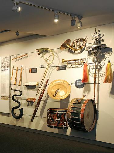 MartinBirrerDesign KlingendeSammlung 001 Martin Birrer Design Bern