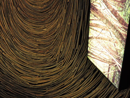 MartinBirrerDesign KosmosAuelenlandschaft 001 Martin Birrer Design Bern