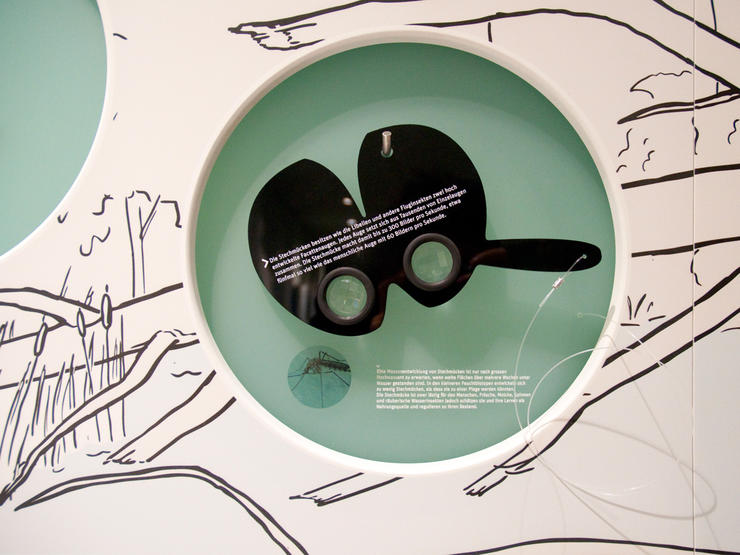 MartinBirrerDesign KosmosAuelenlandschaft 06 Martin Birrer Design Bern