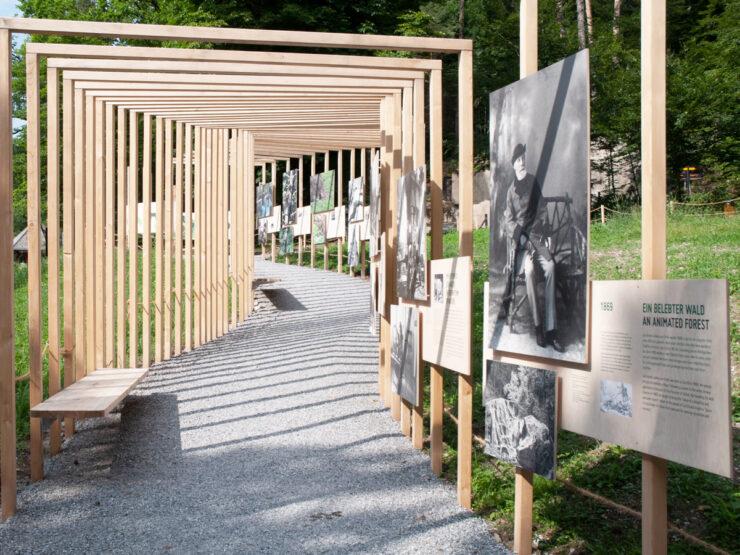 Martin Birrer Design Wild Und Wir 06 Martin Birrer Design Bern