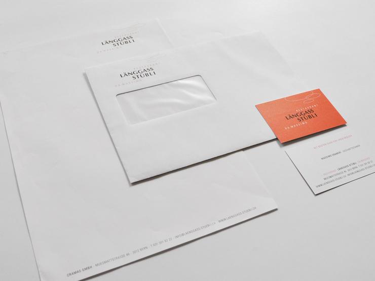 MartinBirrerDesign LanggassStubliCI 04 Martin Birrer Design Bern