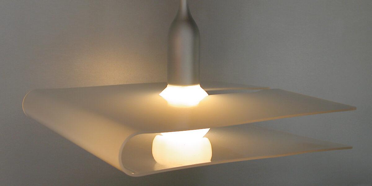 MartinBirrerDesign Licht 01 Martin Birrer Design Bern