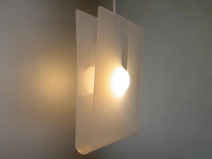 MartinBirrerDesign Licht 02 Martin Birrer Design Bern