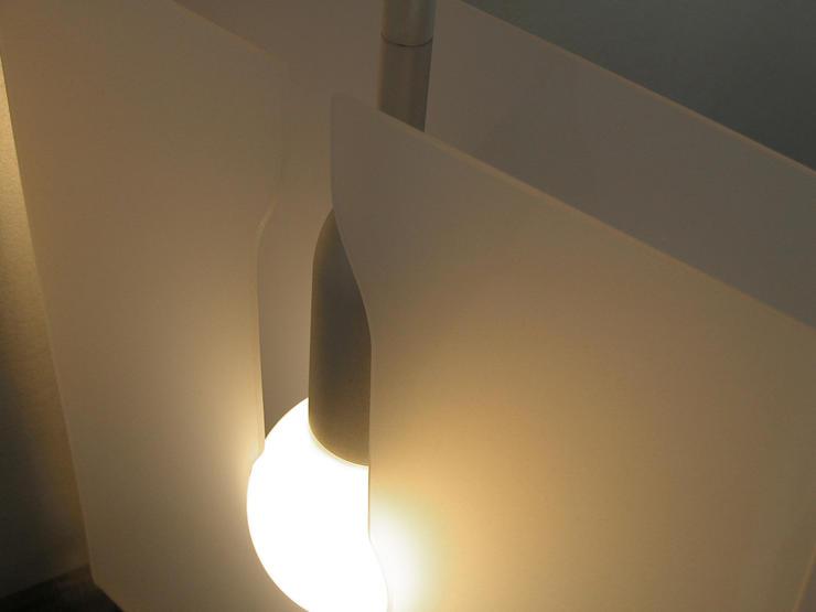 MartinBirrerDesign Licht 03 Martin Birrer Design Bern
