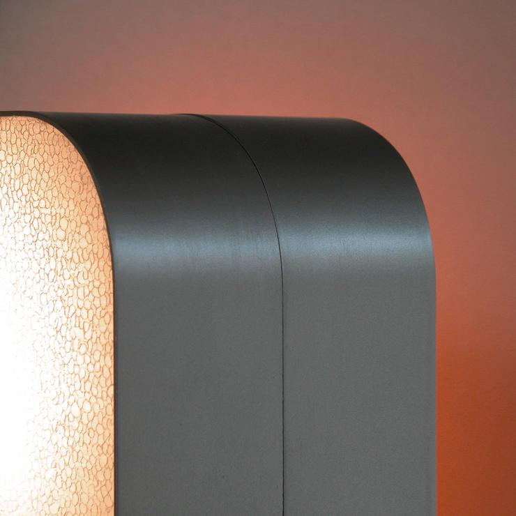 MartinBirrerDesign Licht 05 Martin Birrer Design Bern