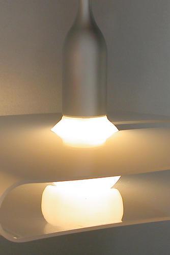 MartinBirrerDesign Licht 001 Martin Birrer Design Bern