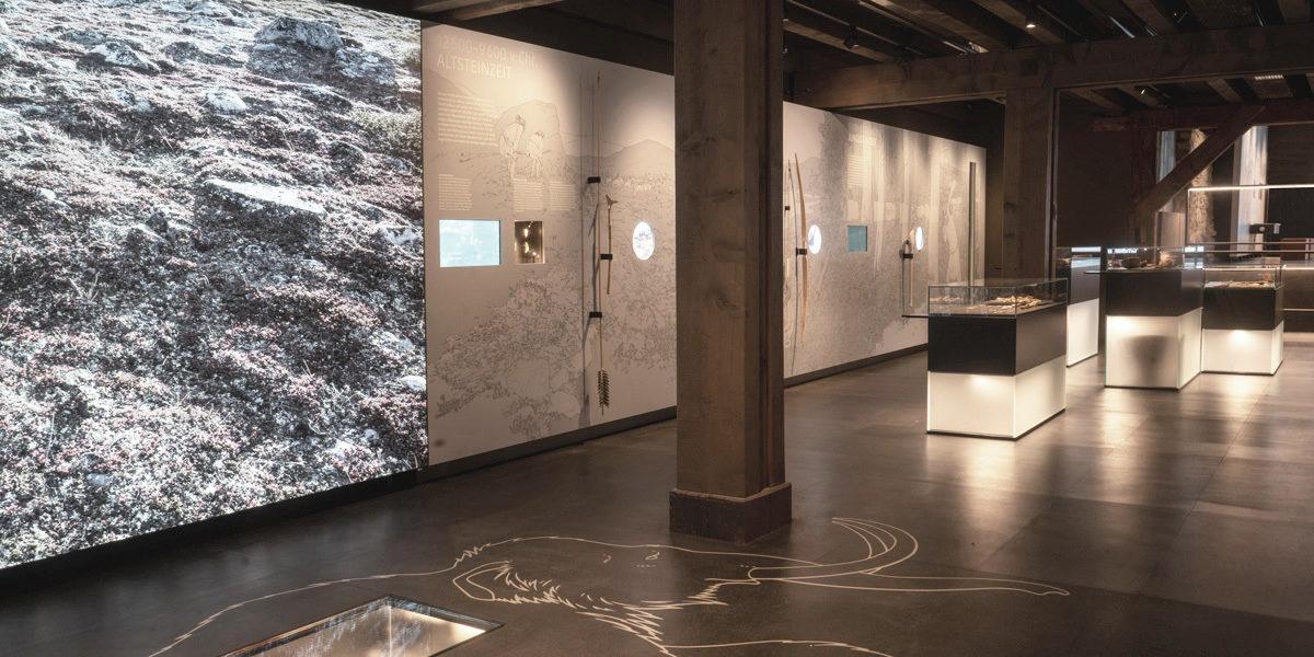 Martin Birrer Design Museum Burghalde Ausstellung 01 Neu Martin Birrer Design Bern