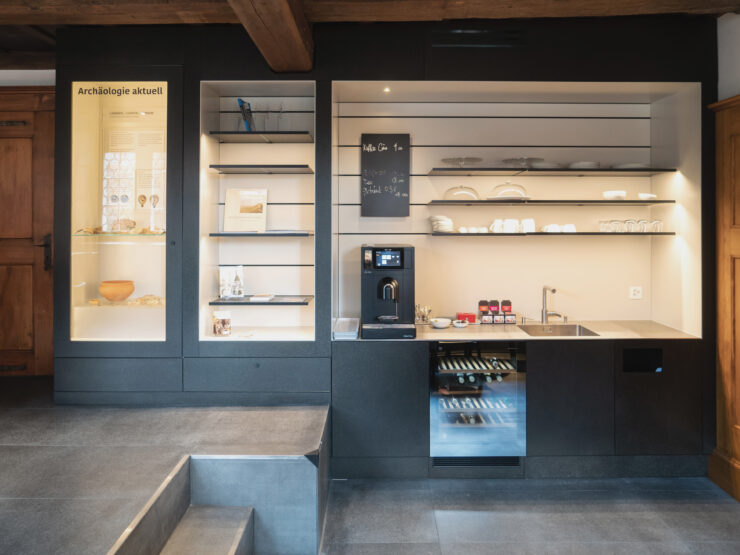 Martin Birrer Design Museum Burghalde Moebel 03 Martin Birrer Design Bern