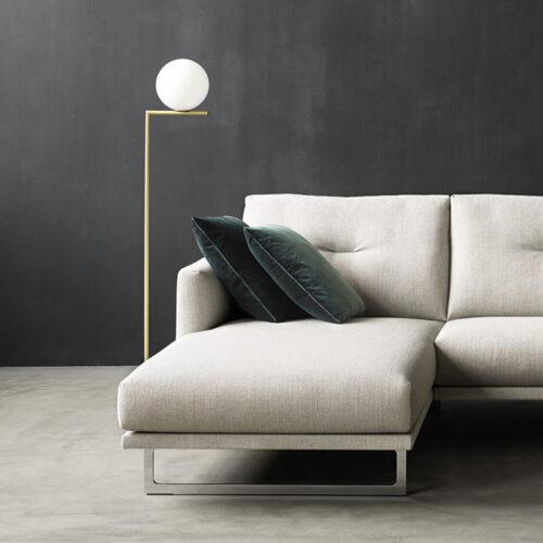 MartinBirrerDesign Mellow 001 Martin Birrer Design Bern