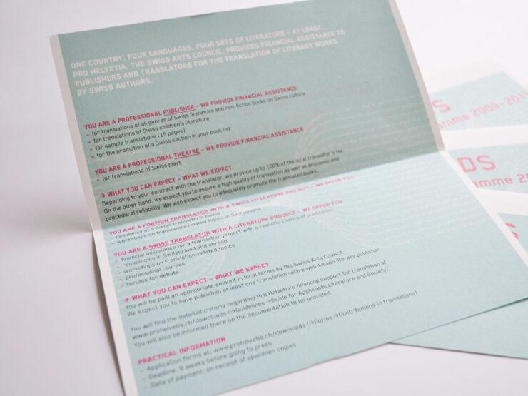 MartinBirrerDesign MovingWords 04 Martin Birrer Design Bern
