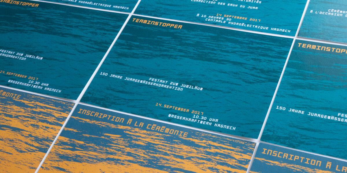 MartinBirrerDesign Pegelstand-Kommunikation 01 Martin Birrer Design Bern