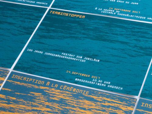 MartinBirrerDesign Pegelstand-Kommunikation 001 Martin Birrer Design Bern