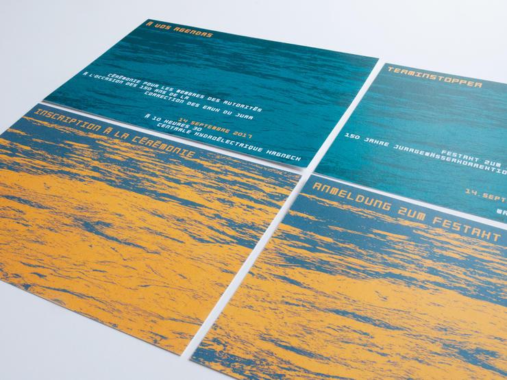 MartinBirrerDesign Pegelstand-Kommunikation 02 Martin Birrer Design Bern