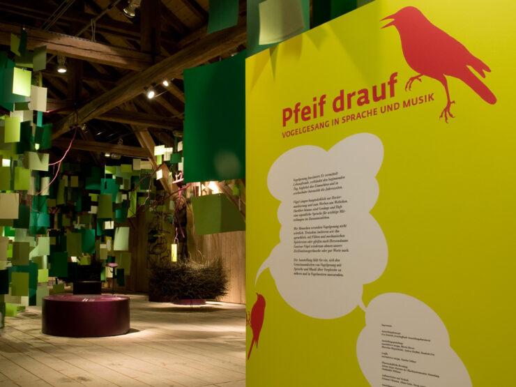 MartinBirrerDesign PfeifDrauf 02 Martin Birrer Design Bern