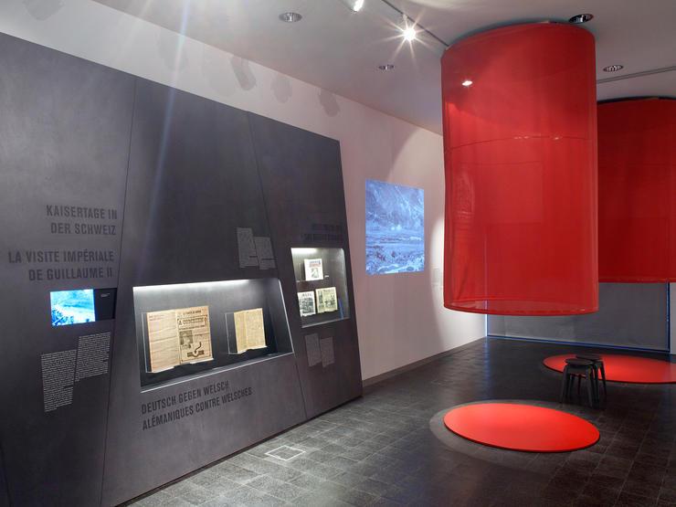 MartinBirrerDesign Propaganda 05 Martin Birrer Design Bern