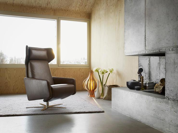 MartinBirrerDesign PureSitting 04 Martin Birrer Design Bern