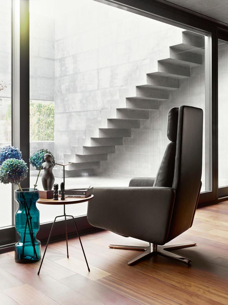 MartinBirrerDesign PureSitting 05 Martin Birrer Design Bern
