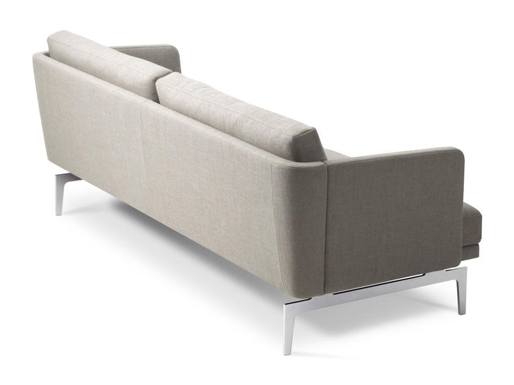 MartinBirrerDesign PureSitting 07 Martin Birrer Design Bern