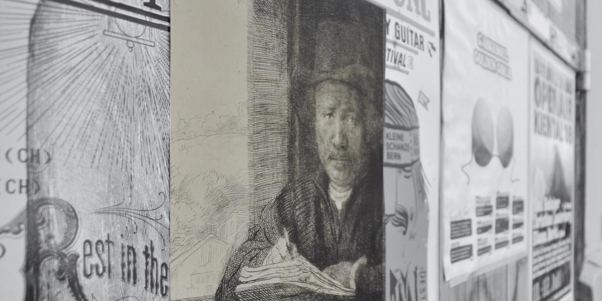 MartinBirrerDesign Rembrandt 01 Martin Birrer Design Bern