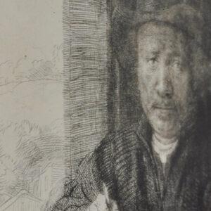 MartinBirrerDesign Rembrandt 001 Martin Birrer Design Bern
