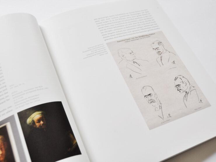 MartinBirrerDesign Rembrandt 03 1 Martin Birrer Design Bern