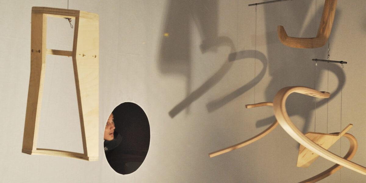 MartinBirrerDesign Schattenwelten 01 Martin Birrer Design Bern