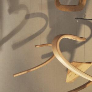 MartinBirrerDesign Schattenwelten 001 Martin Birrer Design Bern