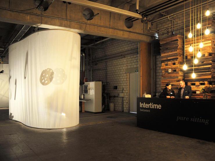 MartinBirrerDesign Schattenwelten 07 Martin Birrer Design Bern