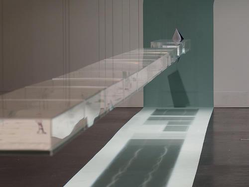 MartinBirrerDesign Schmuckpreis 001 Martin Birrer Design Bern