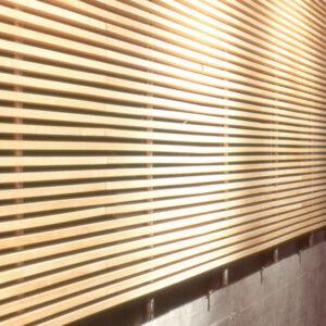 MartinBirrerDesign Soussol 001 Martin Birrer Design Bern