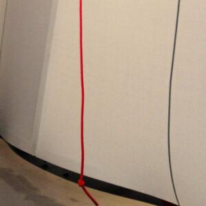 MartinBirrerDesign TakeASeat 001 Martin Birrer Design Bern