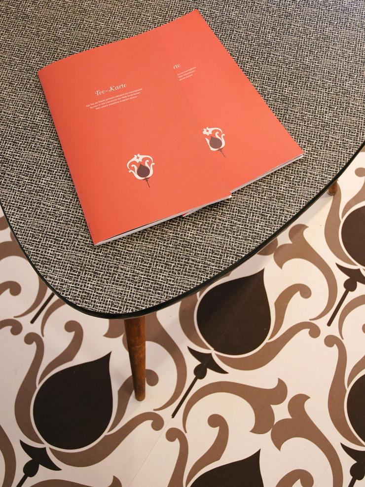 MartinBirrerDesign TeaRoom 07 Martin Birrer Design Bern
