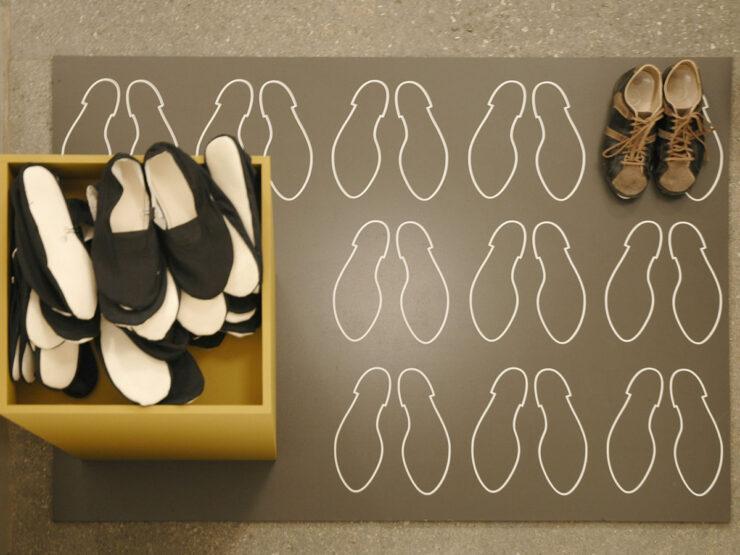 MartinBirrerDesign TeaRoom 04 Martin Birrer Design Bern