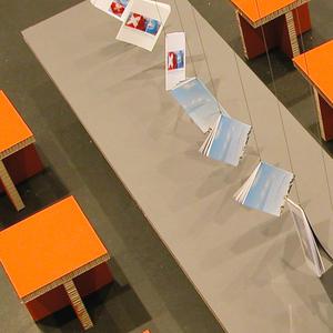 MartinBirrerDesign UnoHauptsitz 001 Martin Birrer Design Bern