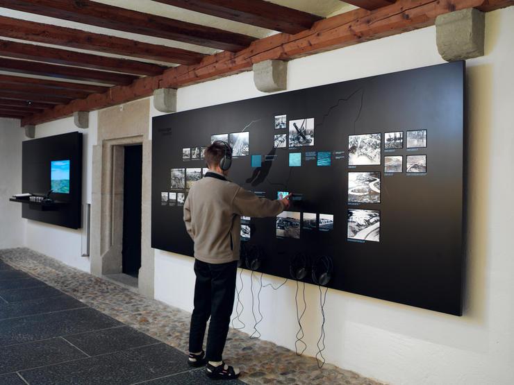 MartinBirrerDesign VisionSeeland 08 Martin Birrer Design Bern